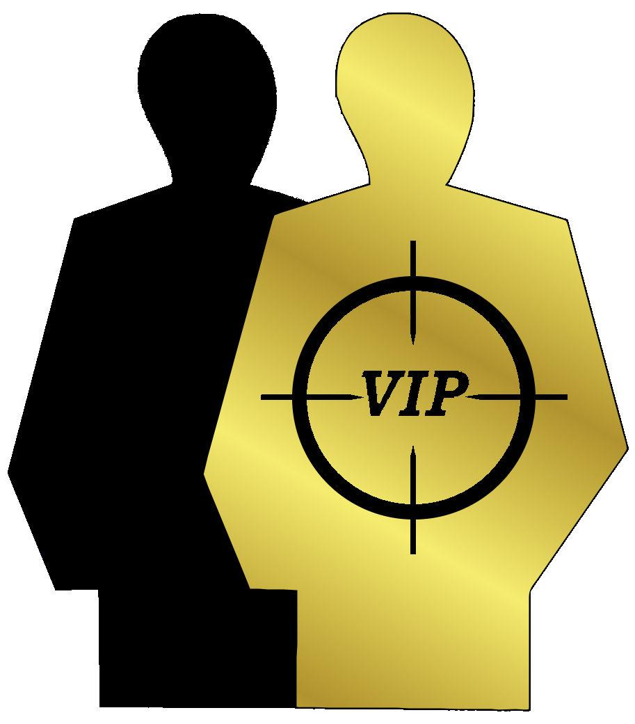 Biuro Ochrony VIP Kielce